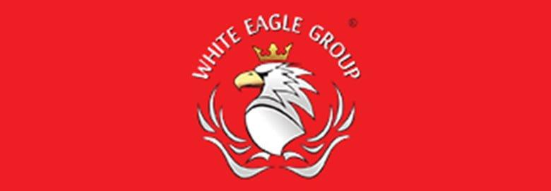White Eagle Group