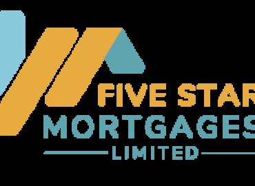 Niezależny Doradca Kredytów Hipotecznych i Ubezpieczeń