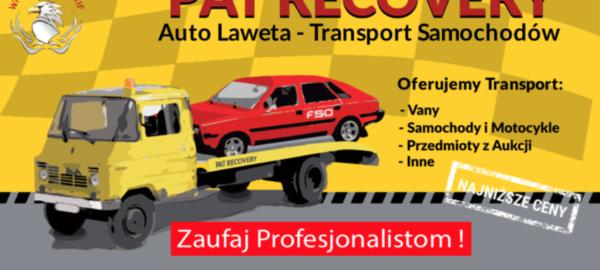 Strefa Wschodnioeuropejska / Eastern European Zone – Orsett Classic Car Show 2021