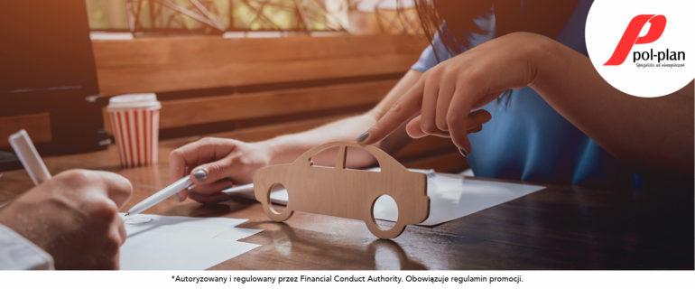 Rzuć wyzwanie Pol-Plan Insurance!